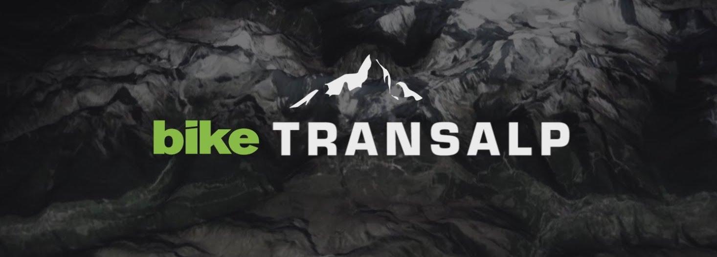 Wer hat Lust auf die BIKE Transalp?